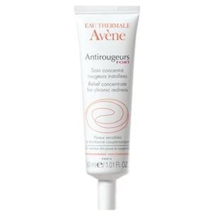 Picture of Avene Antirougeurs Fort Relief Concentrate for Chronic Redness