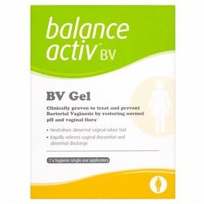 Picture of Balance Activ BV Gel