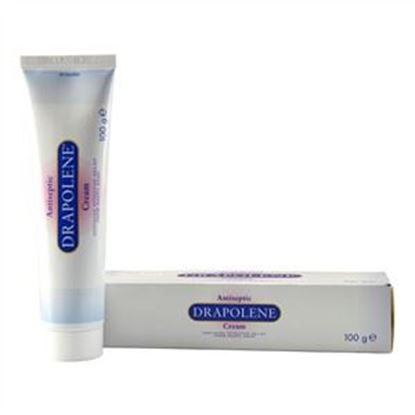 Picture of Drapolene Cream - 100g