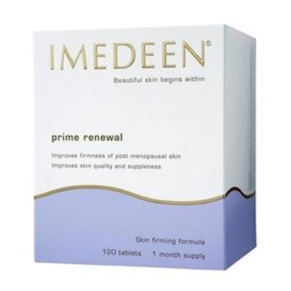 Picture of Imedeen Prime Renewal