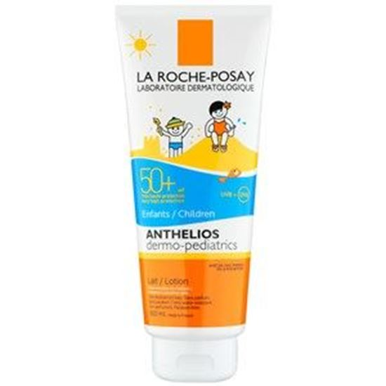 Picture of La Roche-Posay Anthelios Dermo-Kids Smooth Lotion SPF50+ 250ml