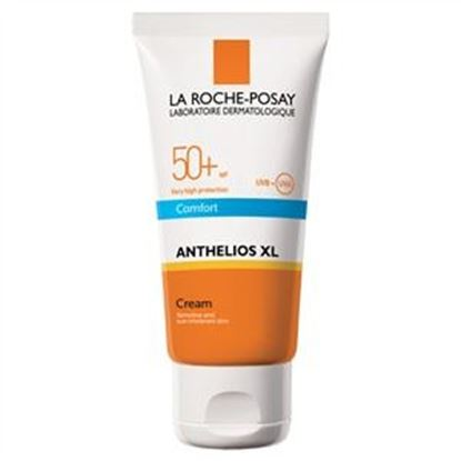 Picture of La Roche-Posay Anthelios XL SPF 50+ Comfort Cream - 50ml