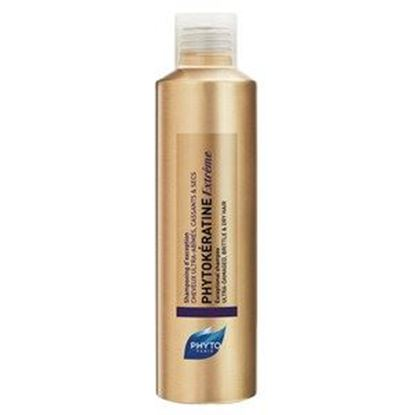 Picture of Phyto PhytoKeratine Extreme Exceptional Shampoo