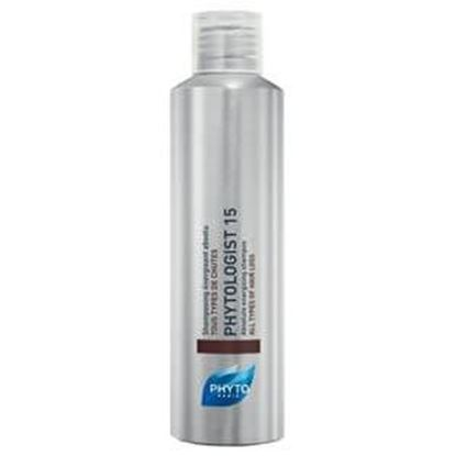 Picture of Phyto Phytologist Absolute Energizing Shampoo