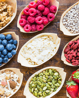 Picture for category Superfoods