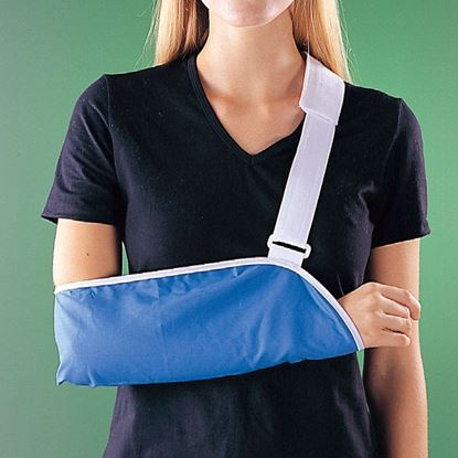 Picture of Oppo Arm Sling Large