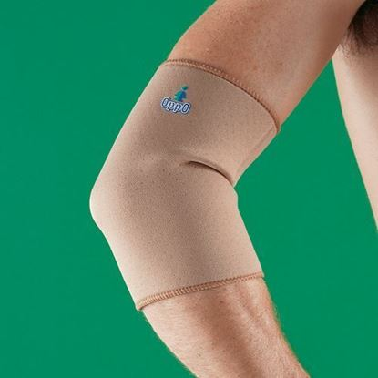 Picture of Oppo Elbow Support Large