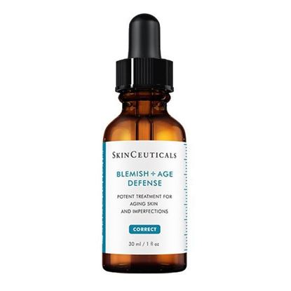 Picture of SkinCeuticals Blemish + Age Defense 30ml
