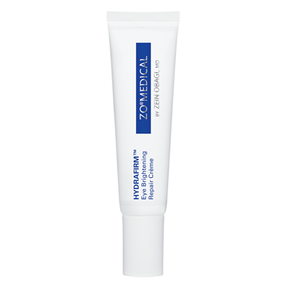Picture of ZO Medical Hydrafirm Eye Brightening Repair Creme