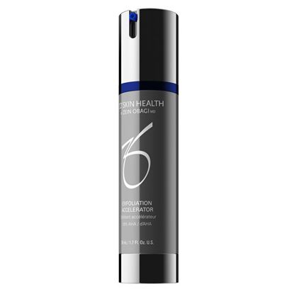 Picture of ZO Skin Health Exfoliation Accelerator 50ml