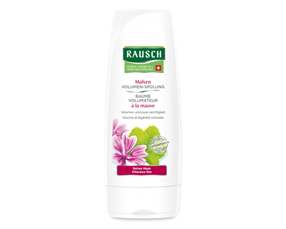 Picture of Rausch Volume Rinse Conditioner - 200ml
